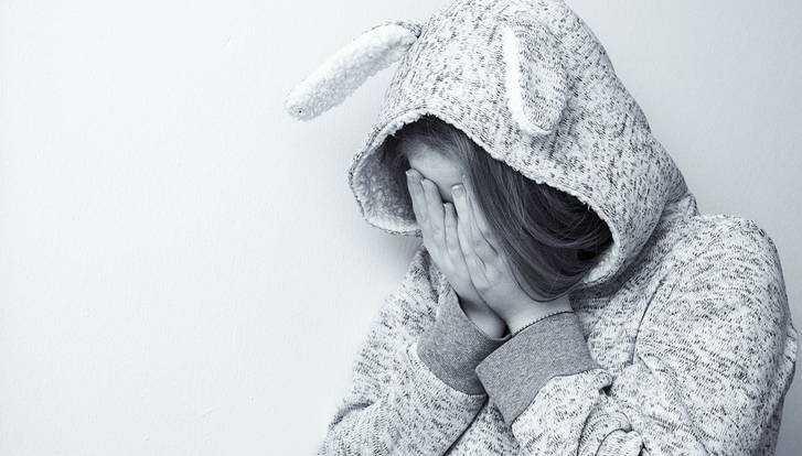 Жительницу Сещи осудили на 2 года за издевательства над ребёнком