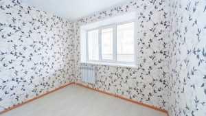 «Надежда» предлагает квартиры с ремонтом от 29 990 за квадратный метр