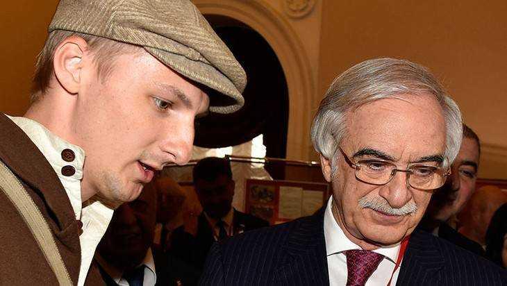 Посол Азербайджана рассказал, что его роднит с Брянском