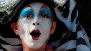 Брянску вновь пригрозили гей-парадом
