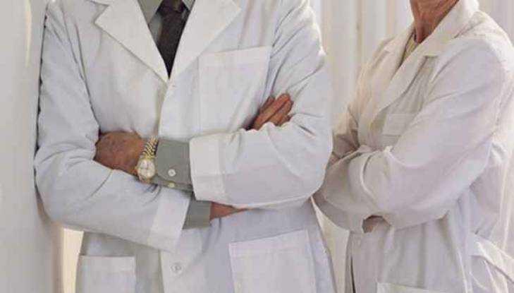 В поликлинике Брянска мать с младенцем отправили к платному врачу
