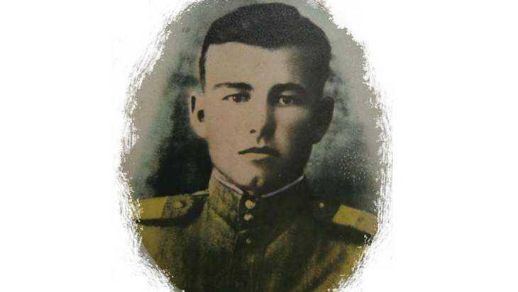 В Брянске вспомнят земляка, повторившего подвиг Александра Матросова