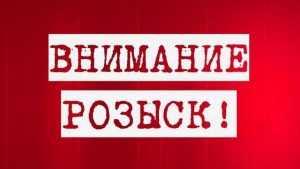 Полиция обратилась к очевидцам серьёзного ДТП с мопедом в Брянске