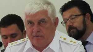 Брянские прокуроры 5 июня выслушают жалобы бизнесменов