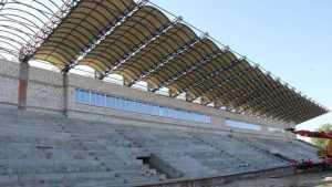 Брянск получит новый бассейн и реконструированный стадион «Десна»