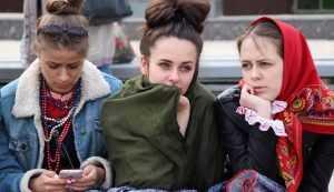 Активную молодежь Брянщины выберут с помощью конкурса видеороликов