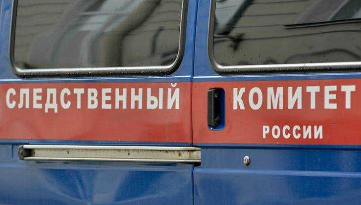 В Новозыбкове обнаружили тело мужчины, погибшего месяц назад