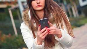 Брянцы и кавказцы больше всех в России платят за мобильную связь