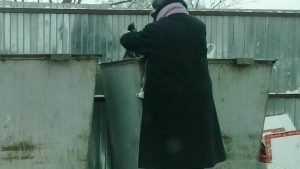 В Брянской области планируют раздельно собирать мусор