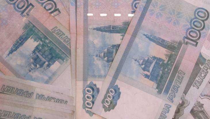 На Брянщине увеличилась доплата к пенсии летчиков и шахтеров