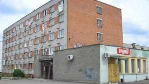 В Брянске чиновникам велели наладить канализацию на улице Коммунаров