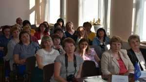 В Брянской области стартовали дебаты участников предварительного голосования