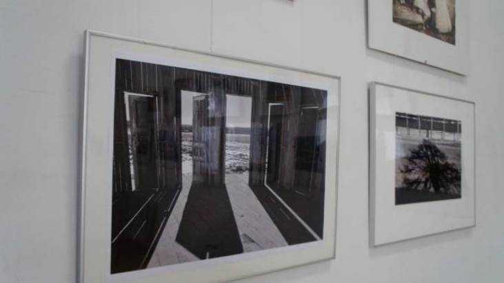 Посетителям фотовыставки «Брянская улица» покажут более 100 работ