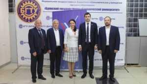 Брянские активисты ОНФ рассказали о прелести госзакупок