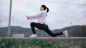 Почему женщины постоянно стремятся похудеть