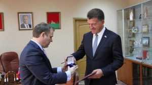 Брянск во второй раз попал в сотню лучших муниципалитетов России