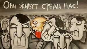 Брянск занял 8 место в рейтинге самых матерящихся городов России