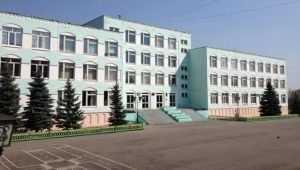 Брянскую гимназию №3 обвинили в сборе денег с родителей