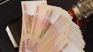 В Брянске чиновницу мэрии обвинили в махинации с землёй на 6 млн рублей