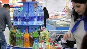 В Брянской области рост цен приостановился