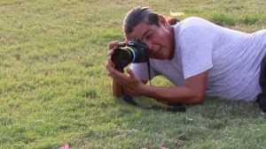 Об очаровании малой родины брянцы расскажут с помощью фотографий