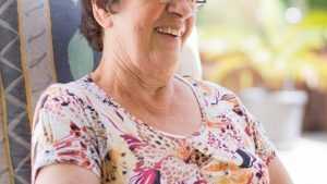 Правительство решило повысить пенсионный возраст в России