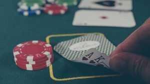 Брянск вошел в десятку самых азартных городов России