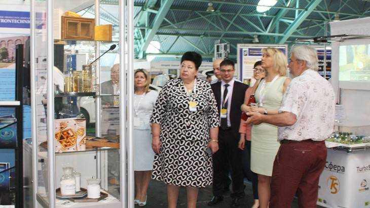 Брянск и Минск договорились о расширении торговли и сотрудничества