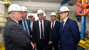 Брянские власти предотвратили повышение тарифов ЖКХ на 8 миллиардов