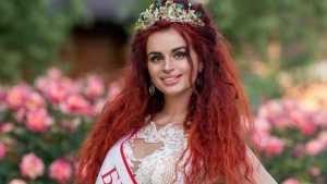 Брянская предпринимательница вошла в десятку красивейших женщин России
