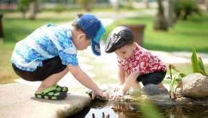 Стали известные новые суммы пособия на детей