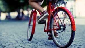 В Клинцах отдали под суд грабителя, отобравшего велосипед у подростка