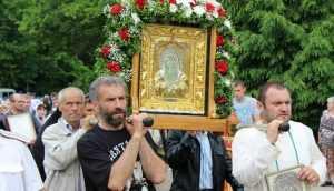 Праздник в честь Дома Романовых в Локте станет национальным событием года