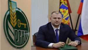 Директор Андрей Седов:  «Работаем для производителей»