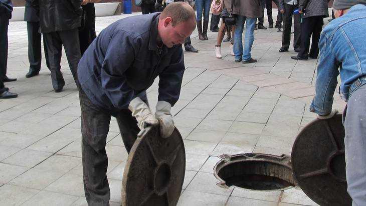 Приоткрылся сценарий возмутительного беззакония в ЖКХ Брянска