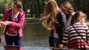 Девочки из брянского интерната попросили оградить их от позора