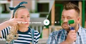 Покупка с картой «МегаФона» поможет выиграть жителям Брянщины миллион рублей
