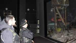 В Брянской области начали подготовку к Дню партизан и подпольщиков