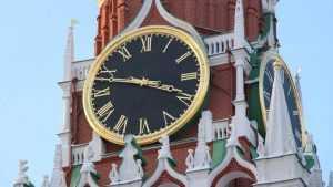 Брянская школьница удивила в Москве знаниями о символике родного края