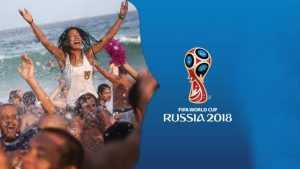 «ГПМ Матч» и «Ростелеком» представляют футбольный телеканал «Матч! Ультра»
