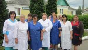 В Карачевском психоневрологическом интернате научились сострадать и помогать
