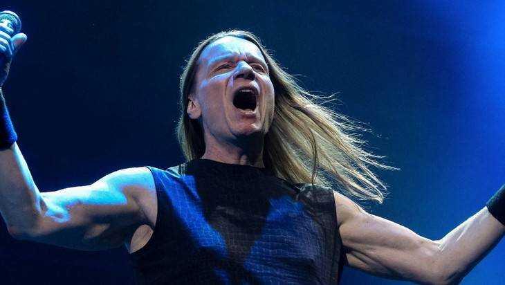 В Брянске пройдет рок-фестиваль