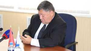 Для брянских депутатов и сенаторов отстояли 350-тысячные зарплаты