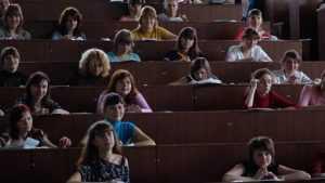 В брянские вузы на бесплатные места примут две тысячи студентов