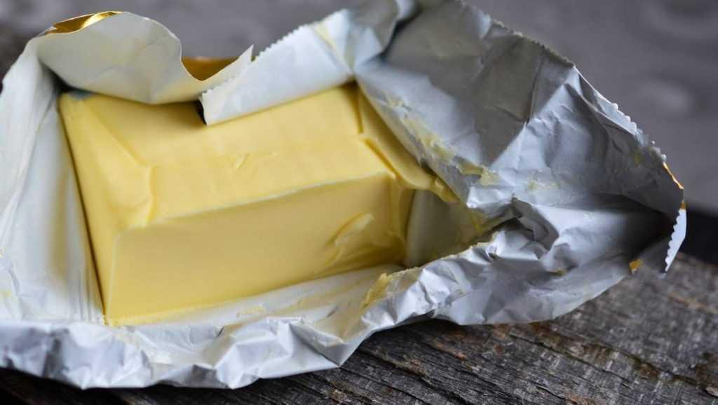 Крупный гипермаркет поплатился за продажу опасного брянского масла