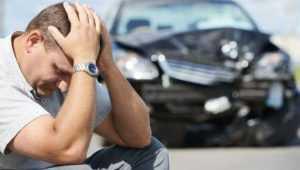 Брянца осудили на 10 месяцев за гибель девушки в ДТП с неисправным авто