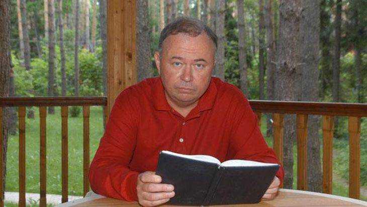 Андрея Караулова поразили отклики на его фильм о Брянской области