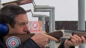 В Фокинском районе Брянска пройдет спартакиада со стрельбой и гирями