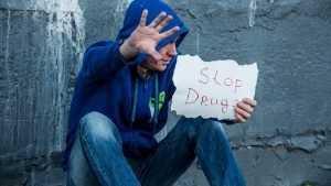 В Брянске ВИЧ-инфекцией заразились двое подростков