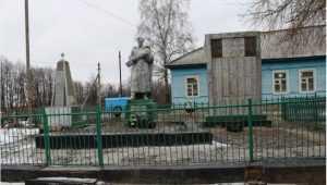 Жительница Челябинска впервые навестит могилу дяди-героя под Севском